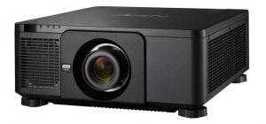 PX1004UL-ProjectorViewSlantLeft-Black[1]
